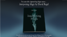 Interpreting Magic by David Regal